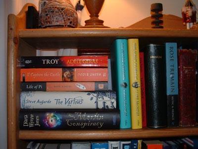 Books_20031118_01