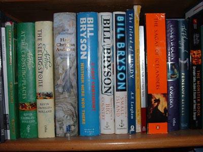 Books_20031118_02
