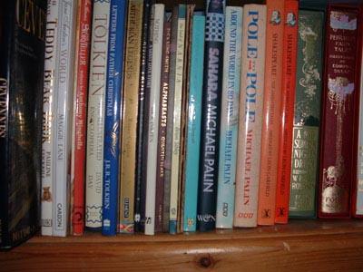 Books_20031118_03