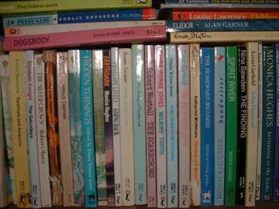 Books_20031118_04