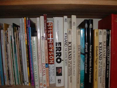 Books_20031118_06
