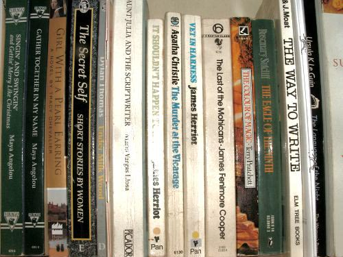 Books_20040229_02a