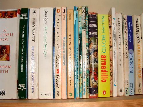 Books_20040229_04a