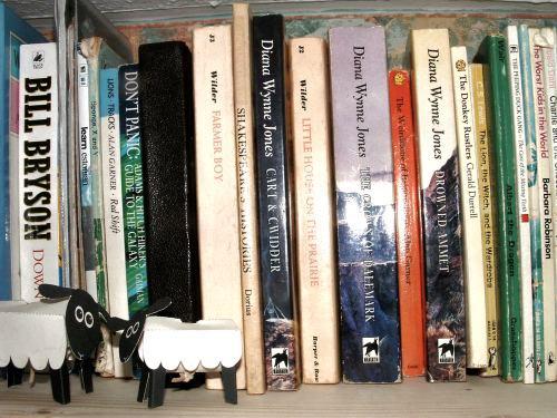 Books_20040229_06a