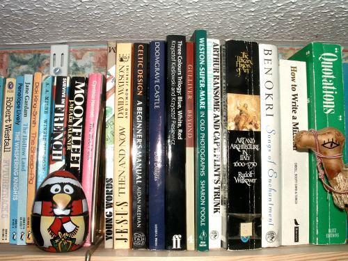 Books_20040229_07a