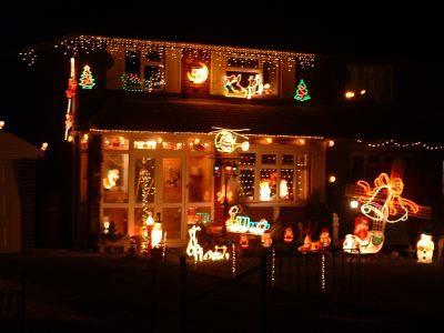 Christmas_20031218_01