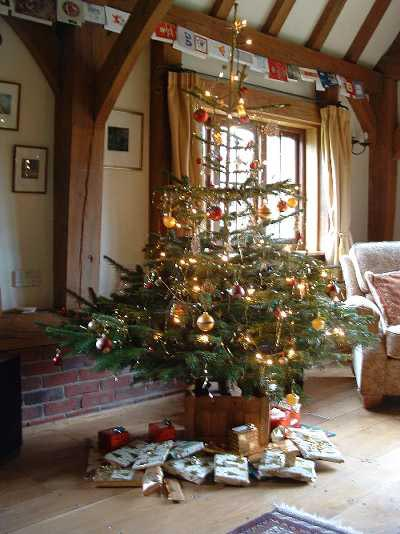 Christmas_20041225_12