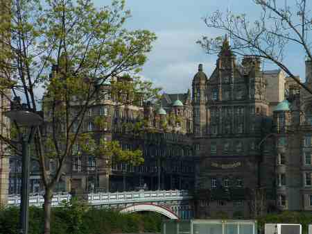 Edinburgh_20040424_01