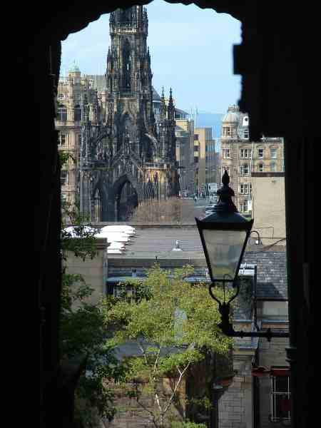 Edinburgh_20040424_02