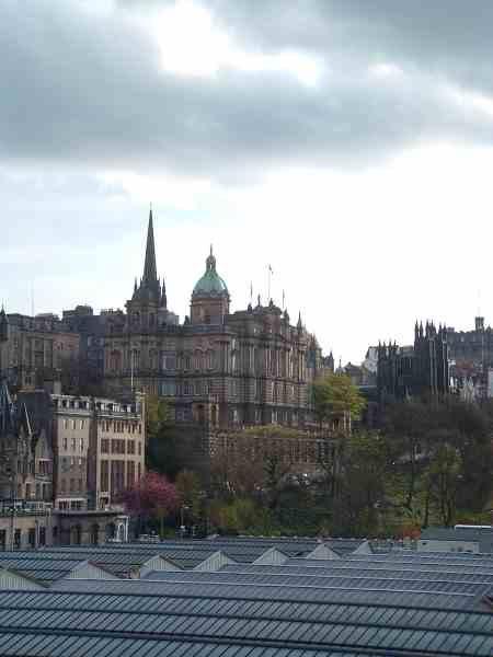 Edinburgh_20040424_03
