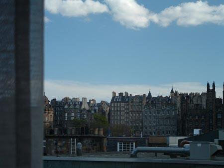 Edinburgh_20040425_01