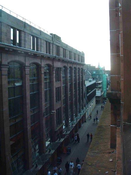 Edinburgh_20040425_02