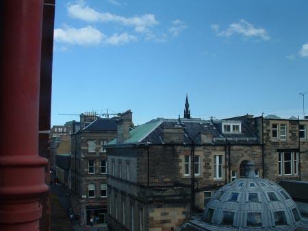 Edinburgh_20040425_03