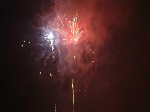 Fireworks_20041106_14