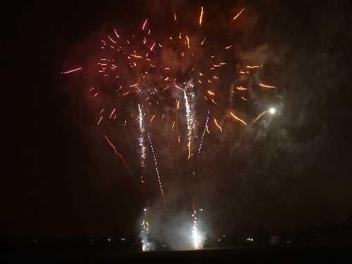 Fireworks_20041106_17