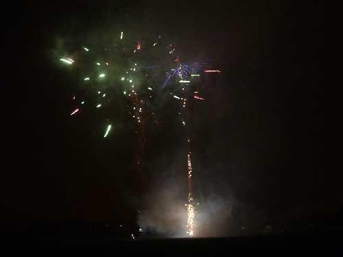 Fireworks_20041106_19