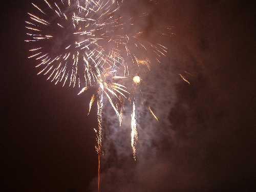 Fireworks_20041106_31