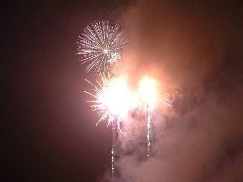 Fireworks_20041106_38