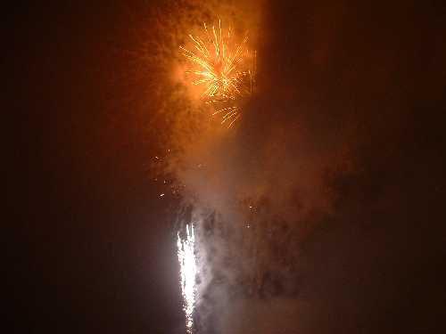 Fireworks_20041106_39