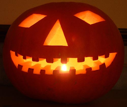 Hallowe'en_20041031