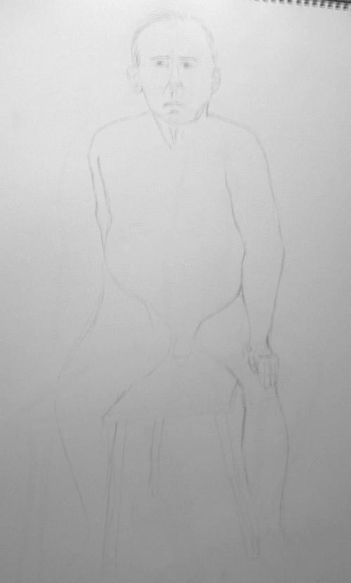 LifeDrawing_20040929_1