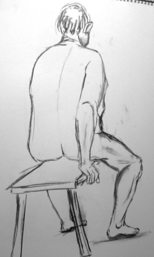 LifeDrawing_20040929_2