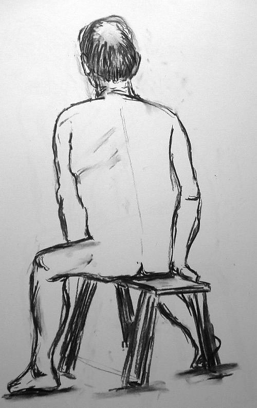 LifeDrawing_20040929_3