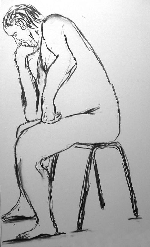 LifeDrawing_20040929_4