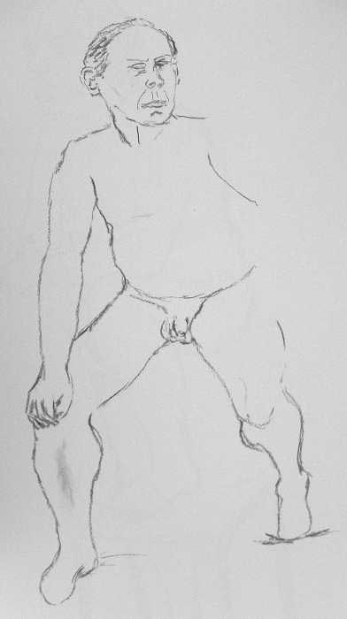 LifeDrawing_20041110_1