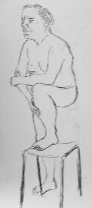 LifeDrawing_20041110_2