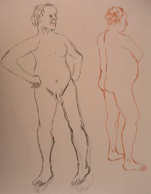 LifeDrawing_20041110_3