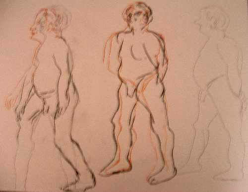 LifeDrawing_20041110_4
