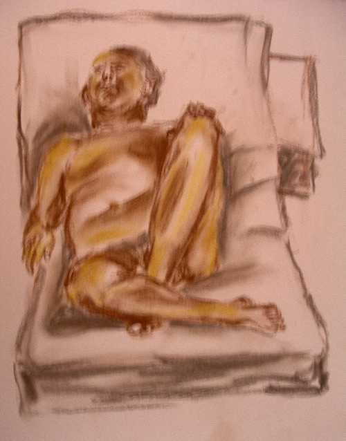 LifeDrawing_20041110_5