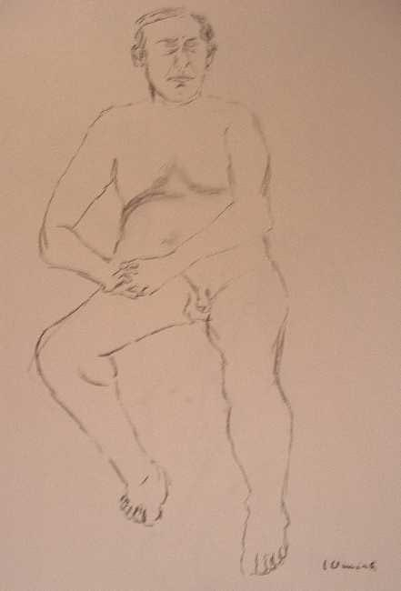 LifeDrawing_20041124_1