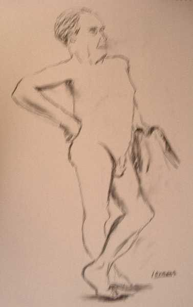 LifeDrawing_20041124_2