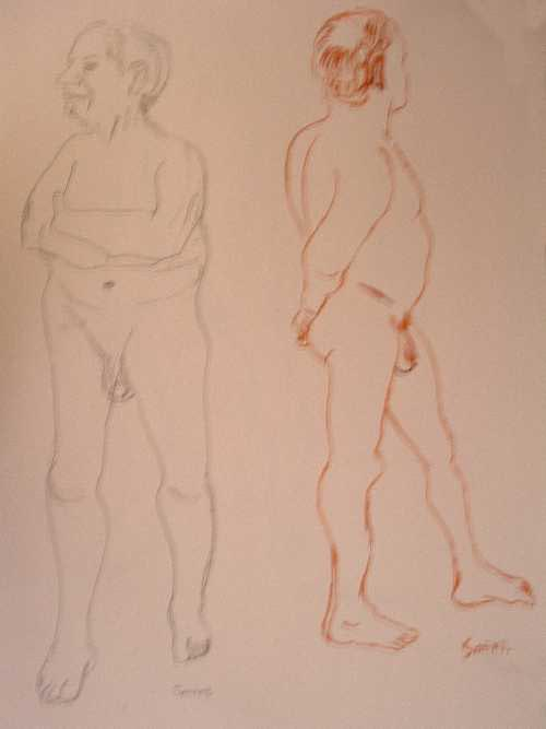 LifeDrawing_20041124_3