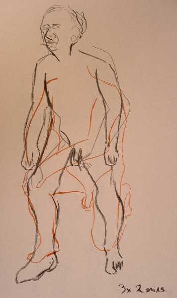 LifeDrawing_20041124_4
