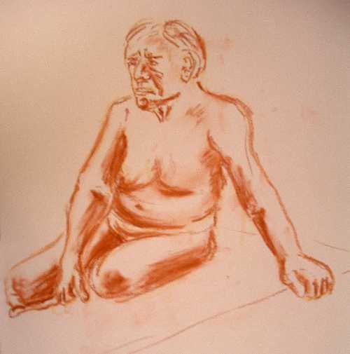 LifeDrawing_20041124_7