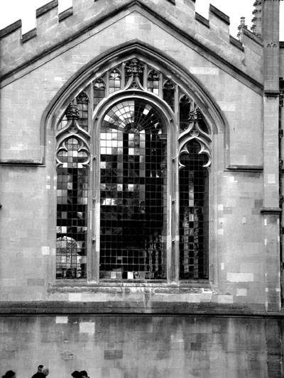 Oxford_20031115_13_bw