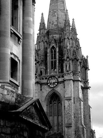 Oxford_20031115_15_bw