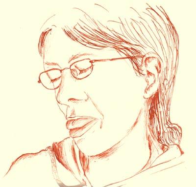 Sketch_20031111_01