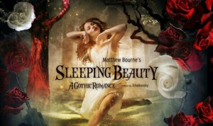 SleepingBeauty-main