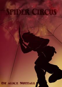 spider-circus