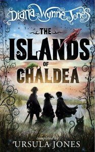 The-Islands-of-Chaldea-UK