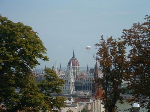Hungary_1059