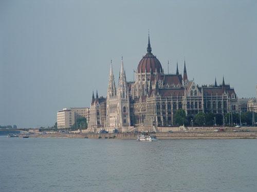 Hungary_1108