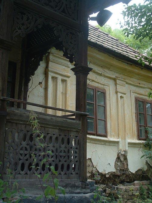 Hungary_3234