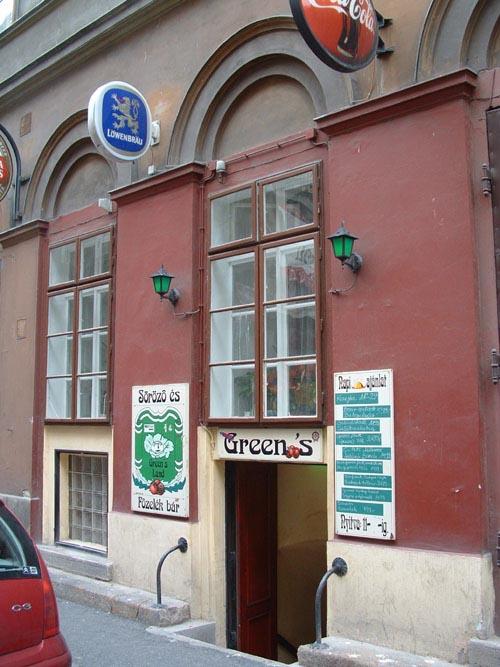 Hungary_7340