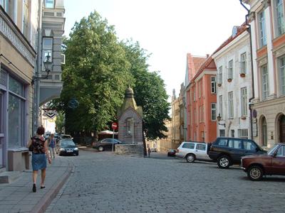 estonia_002