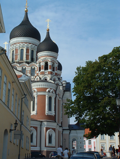 estonia_007